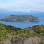 九州最南端大隅半島佐多岬と指宿をBikeFridayでめぐる旅4日目その2