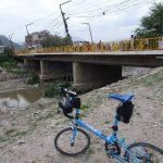 BikeFriday でカトマンズ市街地ポタリング、ネパールの旅2019 7日目その4