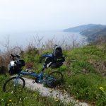 新しい Ride を Stravaに記録しました。https://ift.tt/33AQfyG