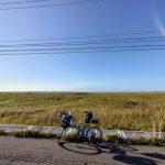 新しい Ride を Stravaに記録しました。https://ift.tt/2EjtsPO
